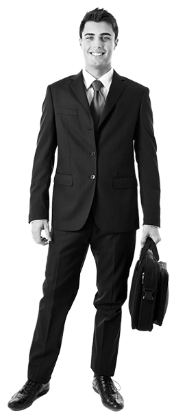businessman-with-briefcase-png