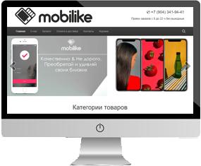 mobilike
